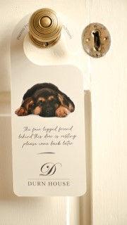 dog door hanger 2.jpg
