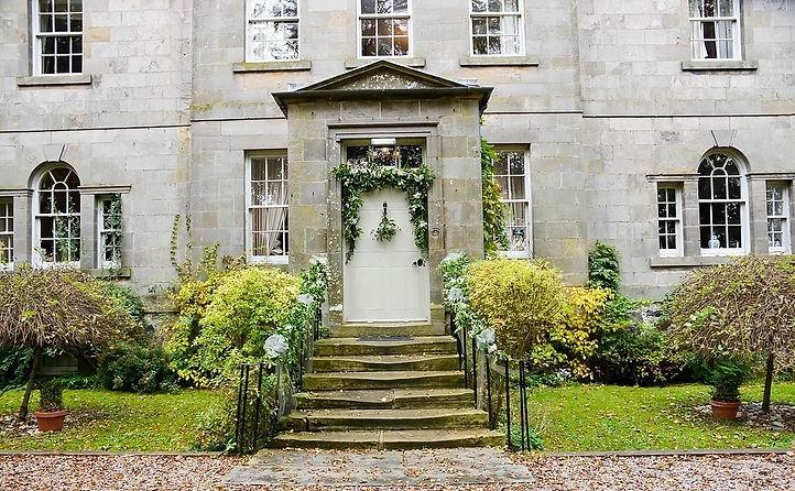 front door wedding flowers.jpg