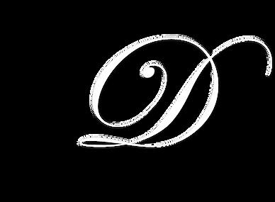 D logo white .png