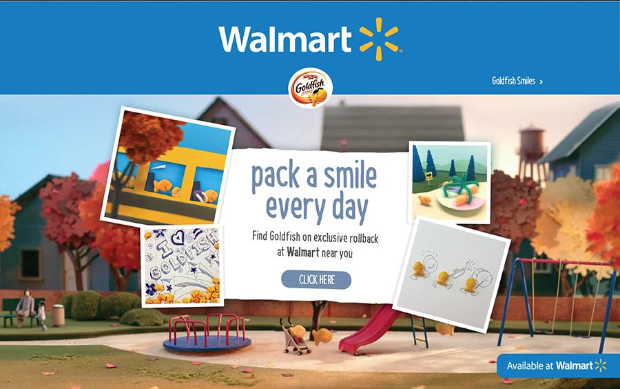 PF_Goldfish_Walmart.png
