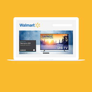 EARLY ACCESS GAL walmart.png