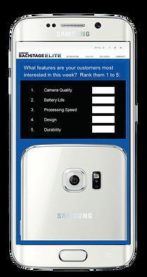 samsung-elite-phone-3.png