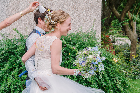 HELEN+SIMON-ALTERNATIVE-BACKGARDEN-BIGTO