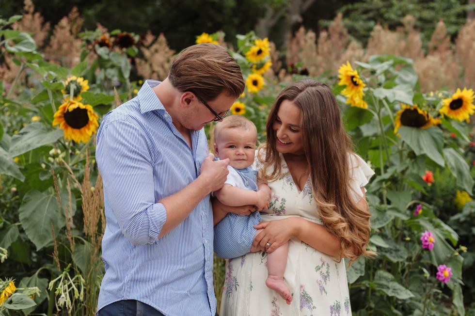 robin-studios-family-photography-croydon