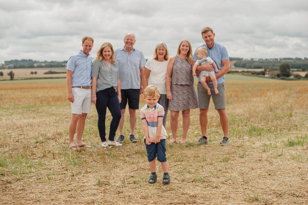ASHWORTH FAMILY-4.jpg
