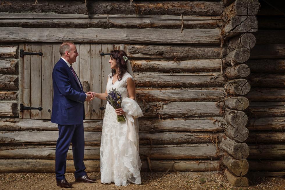 ISABEL+CHRIS-WEDDING-189.jpg