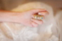 lily-kamper-engagement-rings-robin-studi