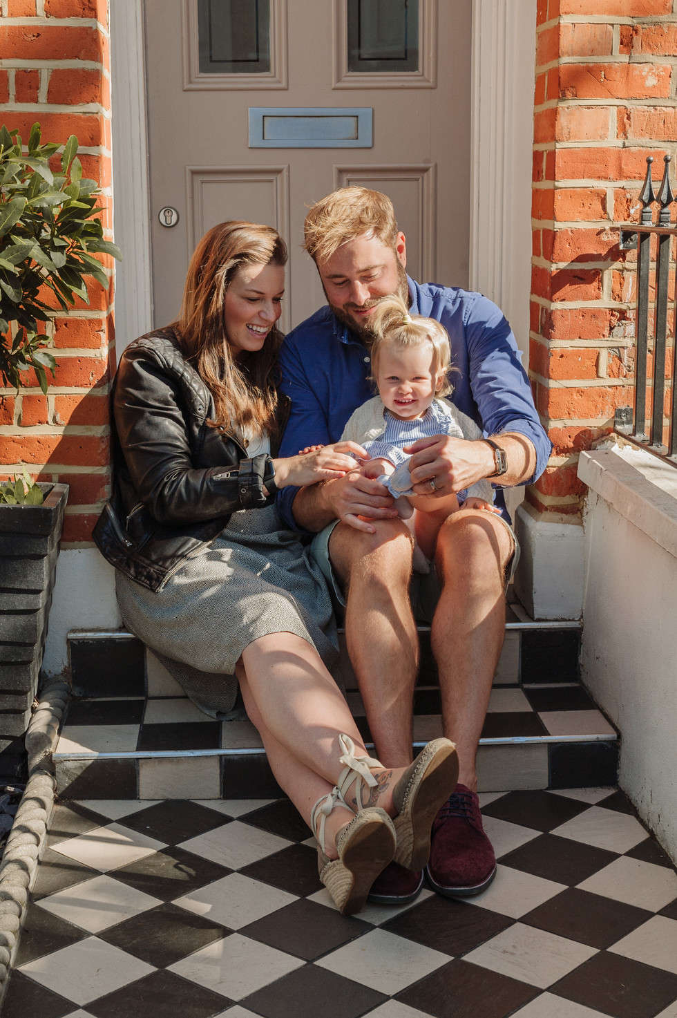 KAREN + FAMILY-4.jpg