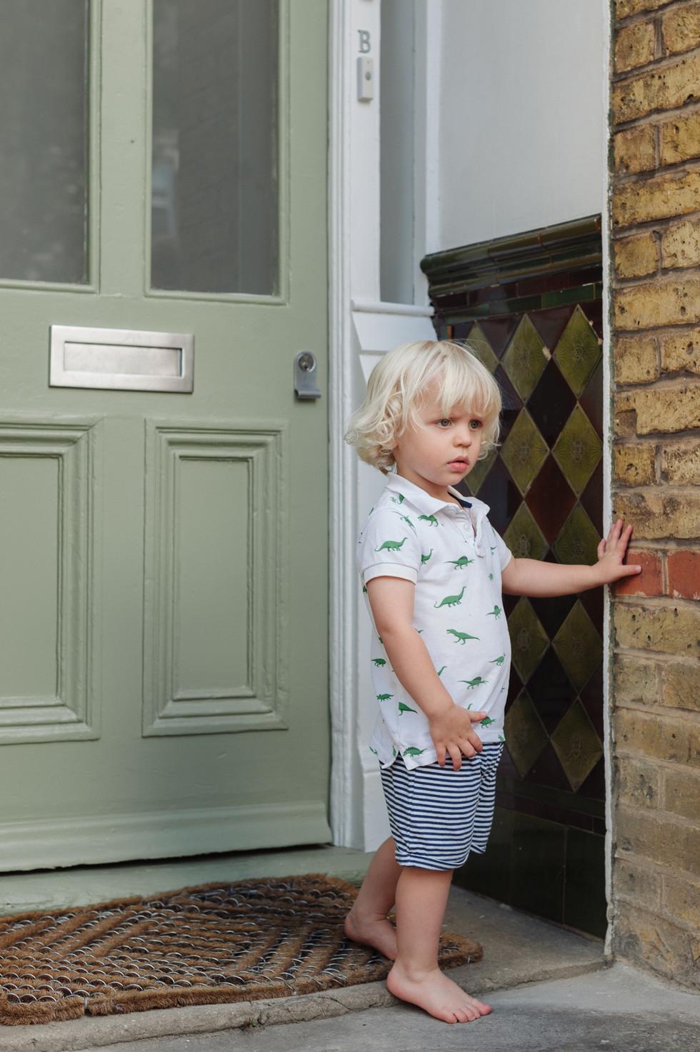 robin-studios-doorstep-photography-croyd