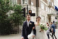 Robin-stusios-wedding-photography-bride-