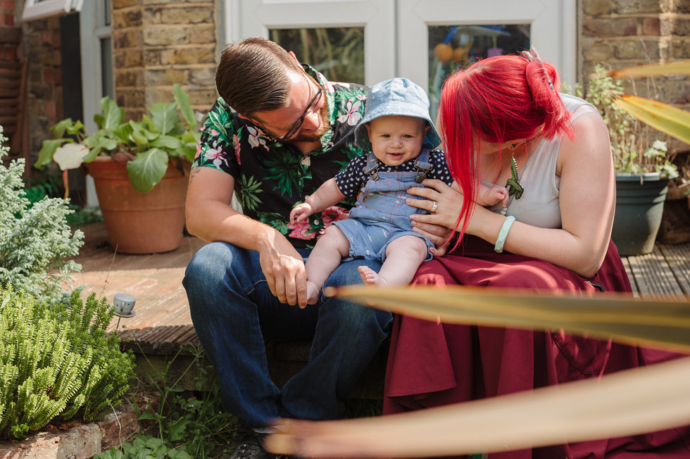 CARLEIGH + FAMILY-5.jpg