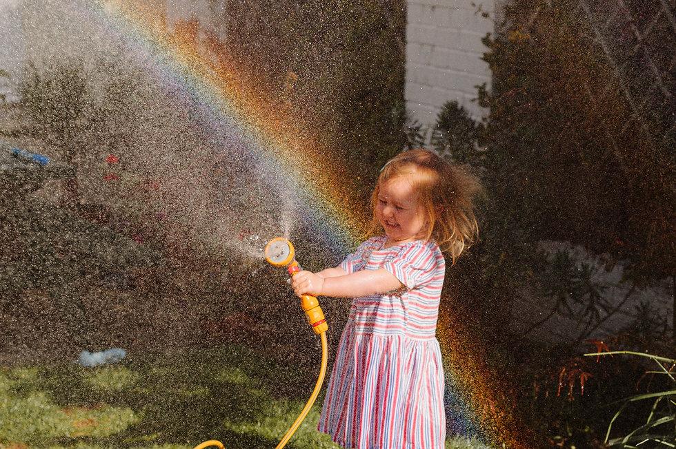 rainbow-1.jpg