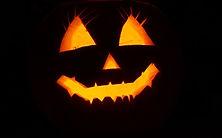 conoce-tetrico-origen-halloween-noche.jp