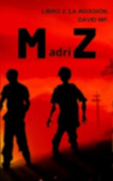 mz2.jpg