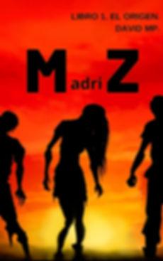 mz1.jpg