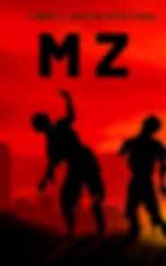 MZ libro 3 sin autor.jpg