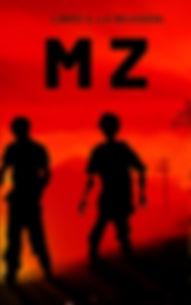 MZ libro 2 sin autor.jpg