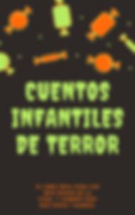 Copia_de_cuentos_de_miedo_para_niños.jpg