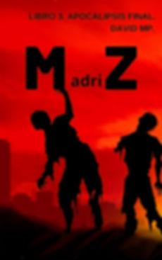 MZ3.jpg
