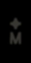 Metal Muse logo