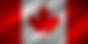 Header - Canada Flag.png