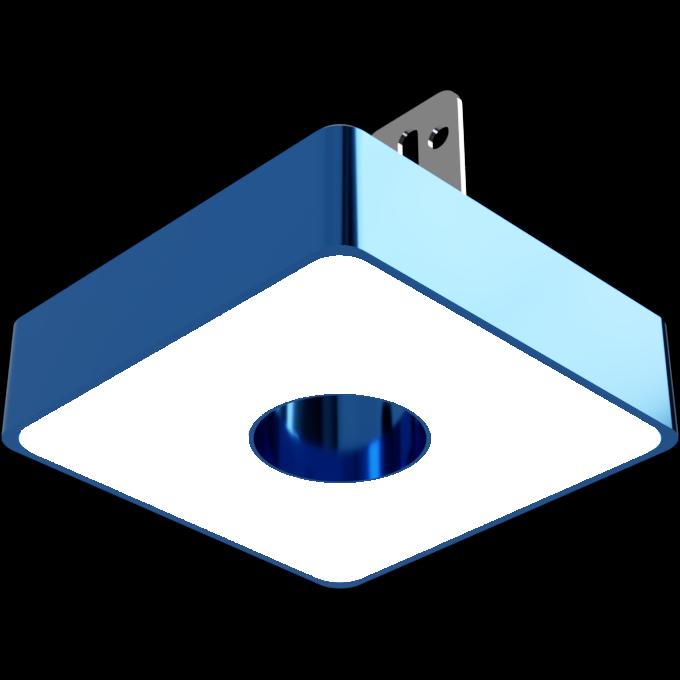 GWI 4in RF Ring Light