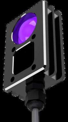 GWI Eyeball UV (Corded)