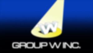 Home - Group W Inc. Logo.jpg