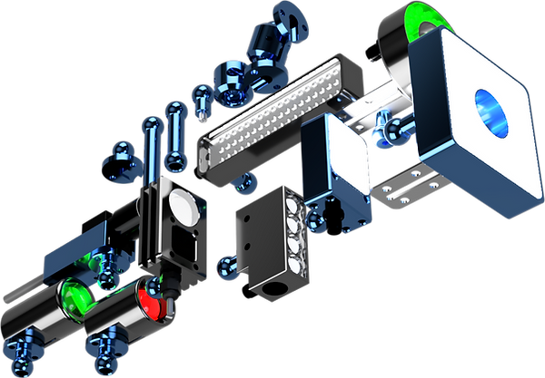 GWI Swivellink XS Mounting Options.png