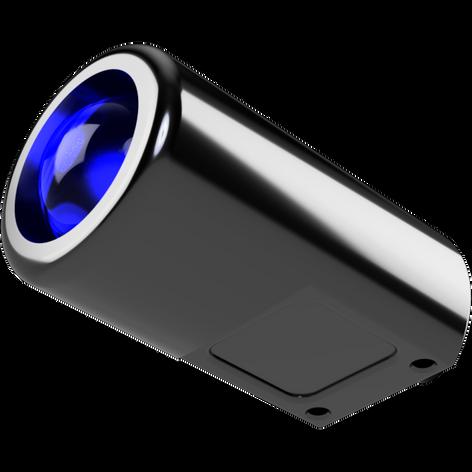 GWI Eyeball Spot Light Blue