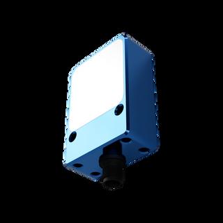 GWI RF 50x45