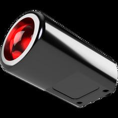 GWI Eyeball Spot Light Red