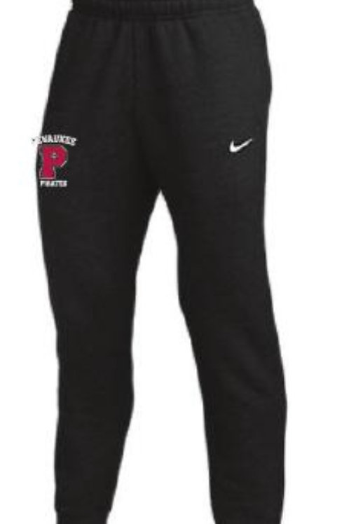 Men's Nike Fleece Pant