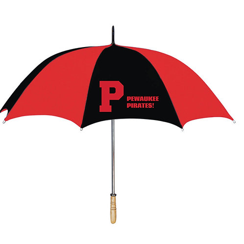 Pewaukee Umbrella