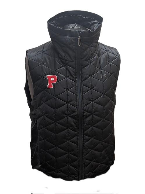 Women's Under Armour Cold Gear Vest