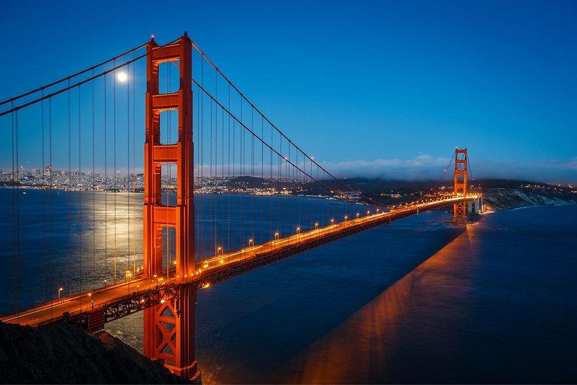 bridge-sanfansico.jpg