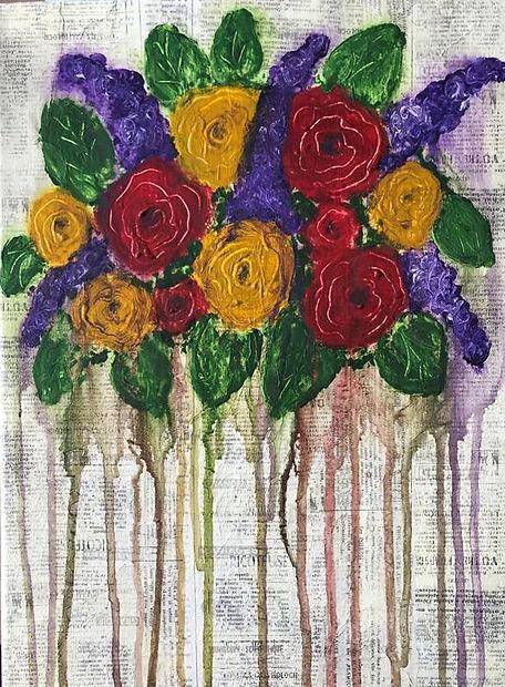 Acrylic Drippy Florals.jpg