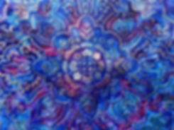 AI Mandala.jpg