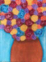 Flower Burst.jpg