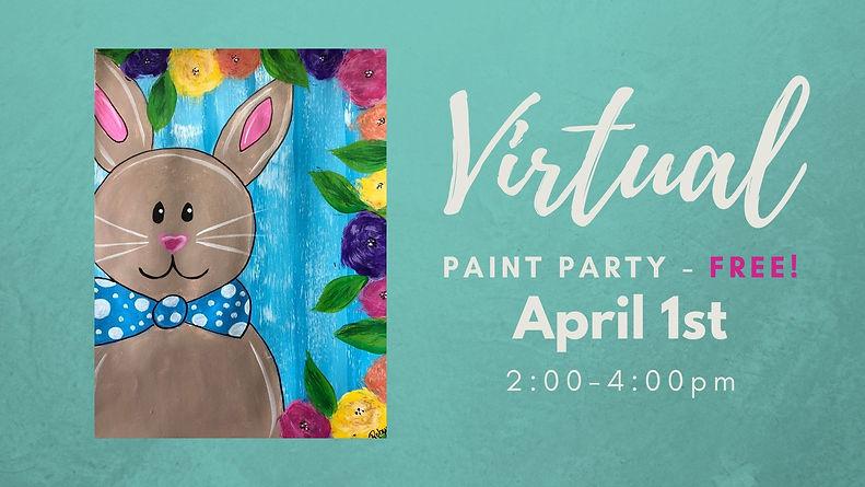 Spring Bunny.jpg