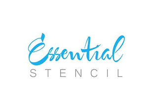Essential Stencil.jpg