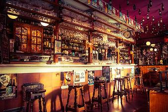 bar-2209813_1920.jpg