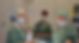 Schermafdruk 2019-07-18 20.38.46.png