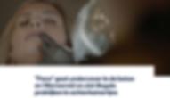 Schermafdruk 2019-10-09 08.32.50.png