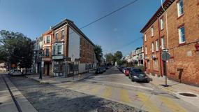 Rezoning Northern Germantown
