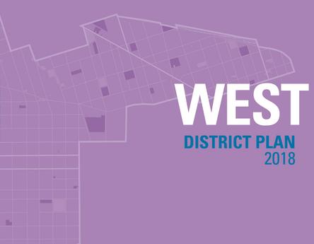 Draft West District Plan Public Comment Deadline is March 30