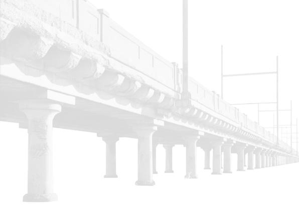 25th Street Transportation Safety Study