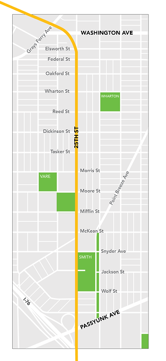 25th St Viaduct map for web.png