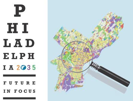 Future in Focus annual celebration!