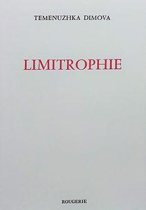 LIMITOPHIE.jpg